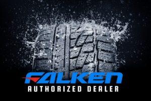 falken-authorized-dealer